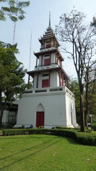 P1030719 Bangkok