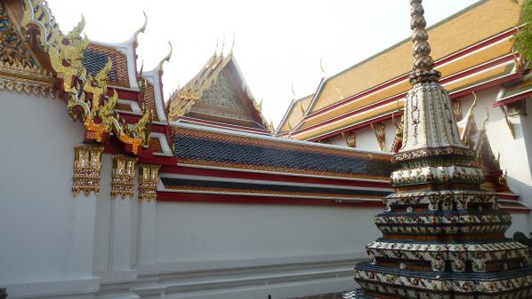 P1030735 Bangkok