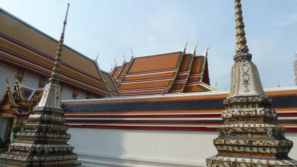 P1030748 Bangkok