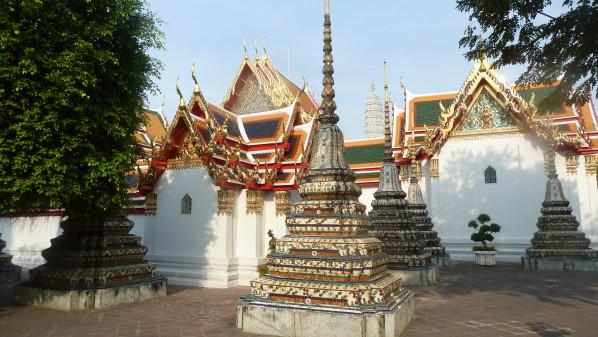 P1030767 Bangkok