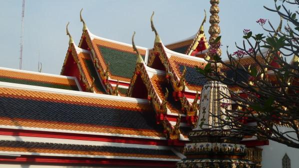 P1030774 Bangkok