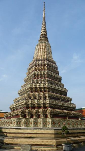 P1030777 Bangkok