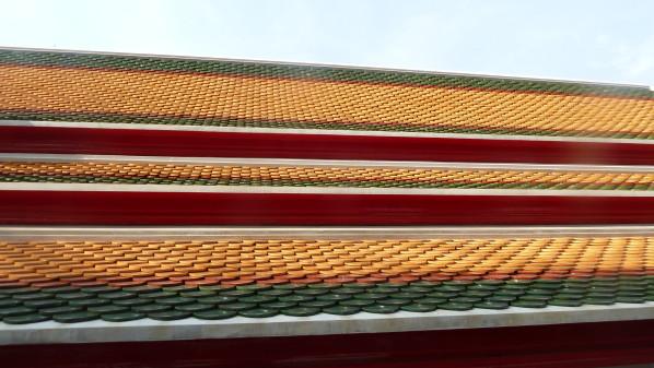 P1030778 Bangkok