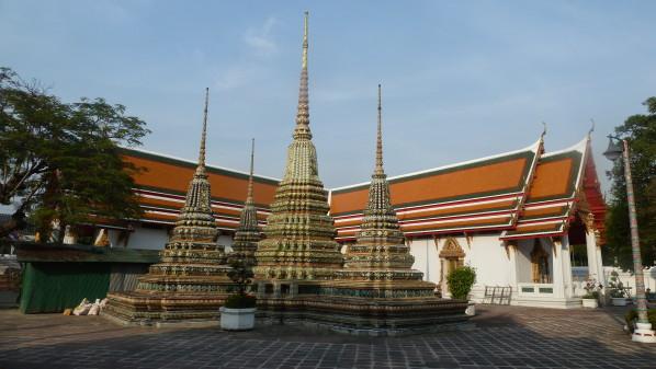 P1030792 Bangkok