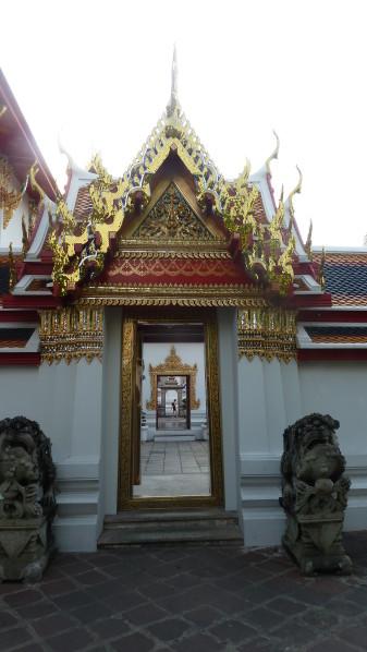 P1030796 Bangkok