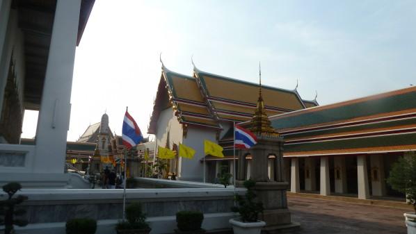 P1030804 Bangkok
