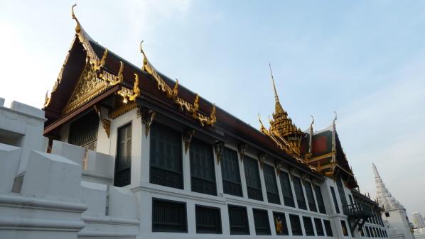 P1030844 Bangkok