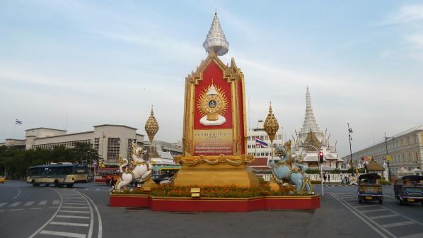 P1030855 Bangkok