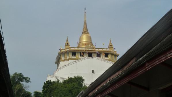 P1030894 Bangkok