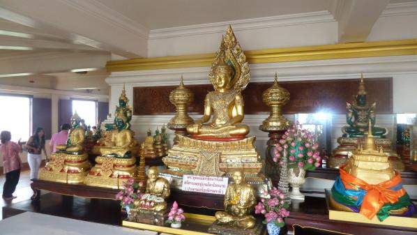 P1030907 Bangkok
