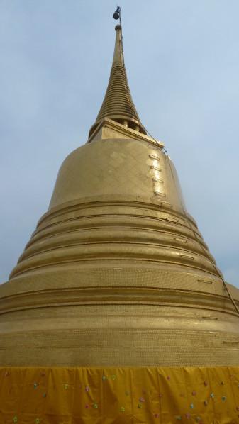 P1030915 Bangkok