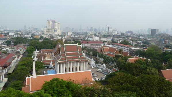P1030919 Bangkok
