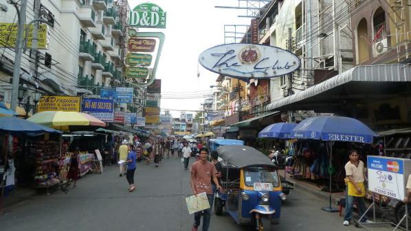P1030948 Bangkok