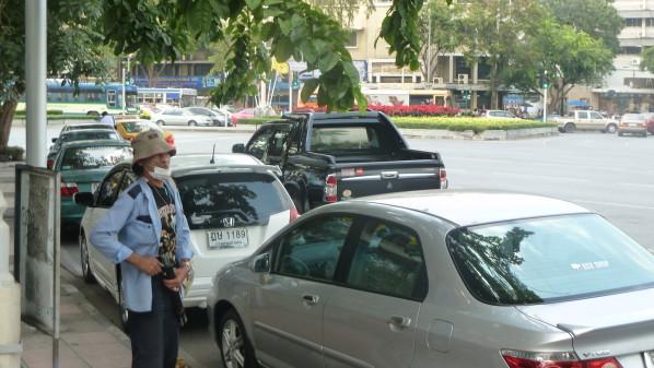 P1030970 Bangkok