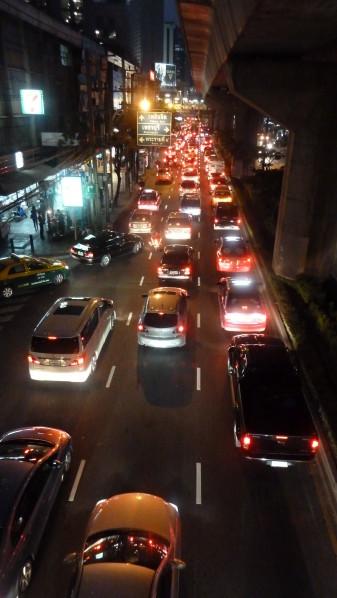 P1030977 Bangkok