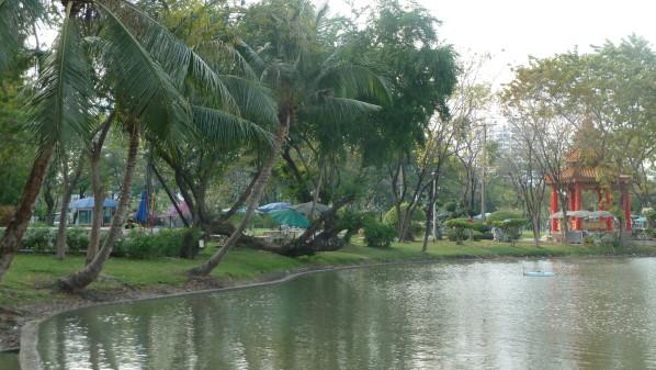 P1040013 Bangkok