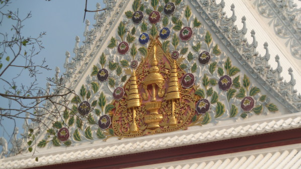 P1040090 Bangkok