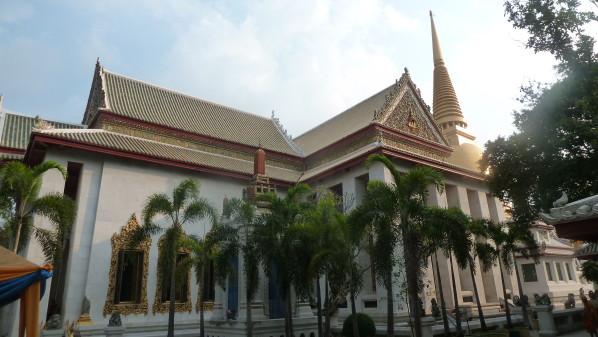 P1040091 Bangkok