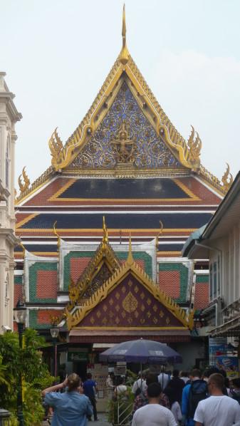 P1040146 Bangkok