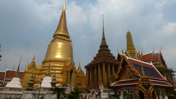 P1040148 Bangkok