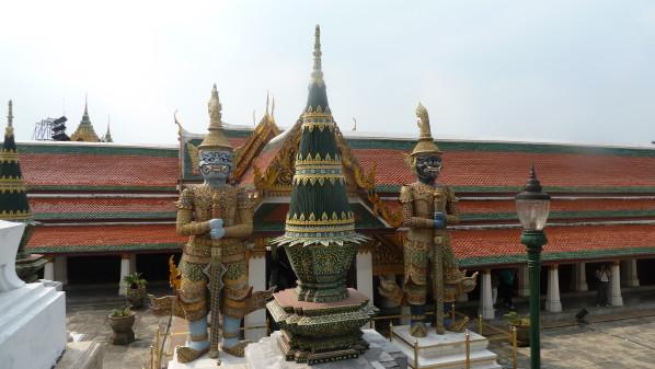 P1040160 Bangkok