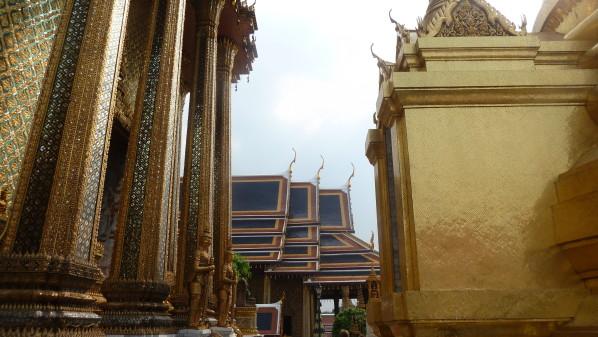 P1040172 Bangkok