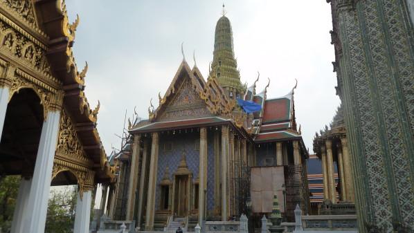 P1040185 Bangkok