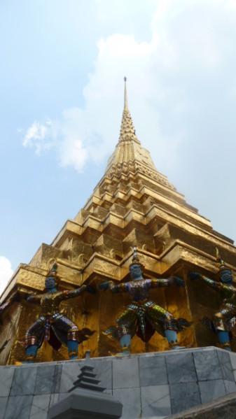 P1050505 Bangkok