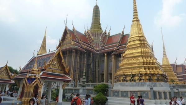 P1050507 Bangkok
