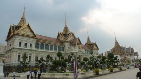P1050511 Bangkok