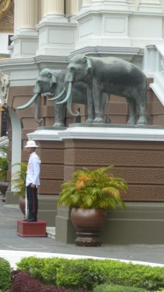 P1050512 Bangkok