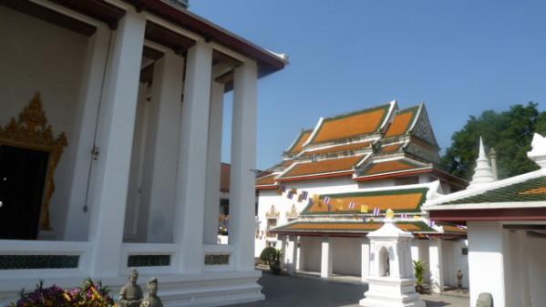 P1050515 Bangkok