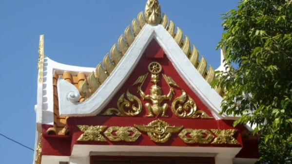 P1050516 Bangkok