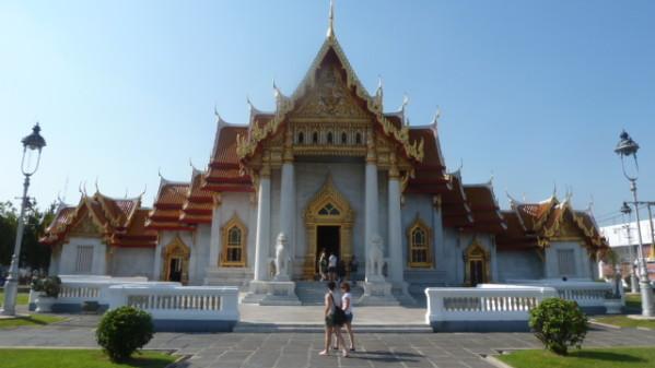P1050518 Bangkok
