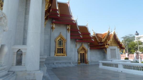 P1050519 Bangkok