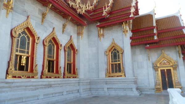 P1050521 Bangkok