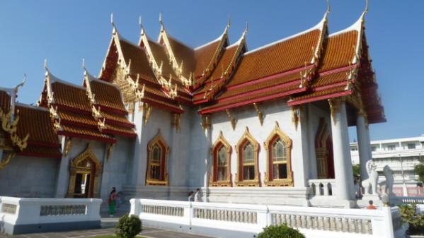 P1050523 Bangkok