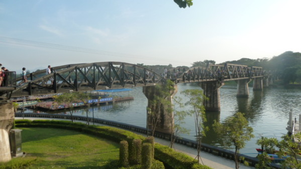 P1050571 Pont de la rivière Kwai