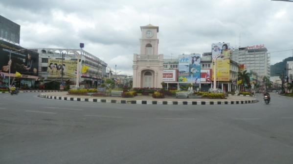 P1050576 Phuket