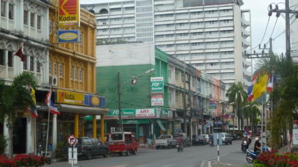 P1050577 Phuket