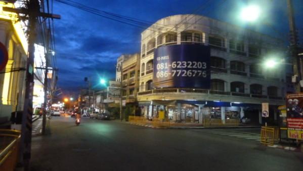 P1050578 Phuket