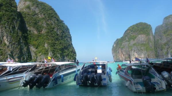 P1050590 Koh Phi Phi