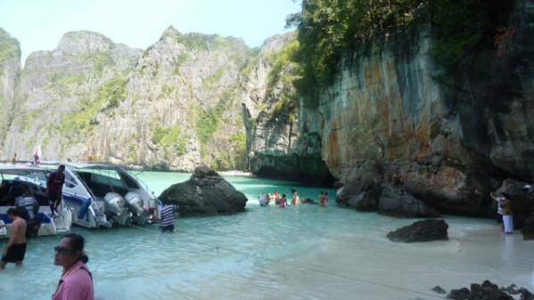 P1050594 Koh Phi Phi