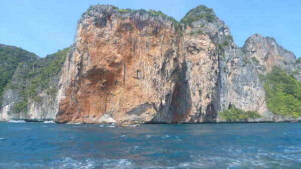 P1050596 Koh Phi Phi