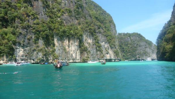 P1050597 Koh Phi Phi