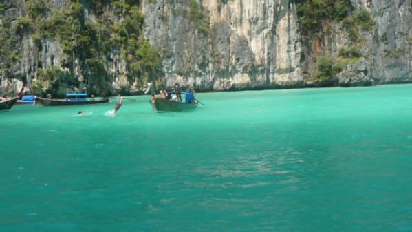 P1050598 Koh Phi Phi
