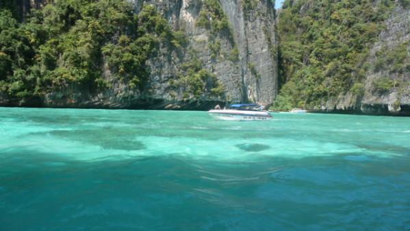 P1050599 Koh Phi Phi