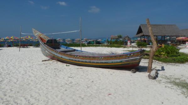 P1050604 Koh Phi Phi