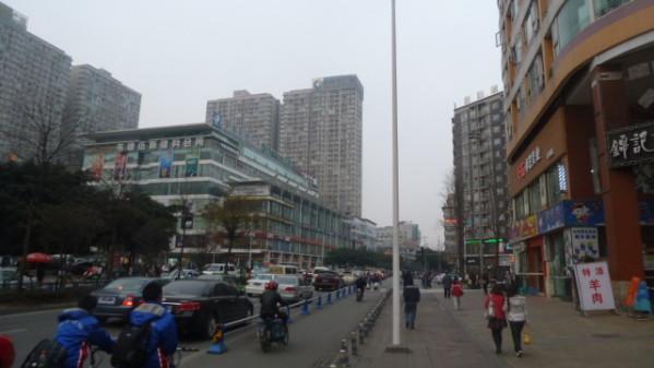 P1050648 Chengdu