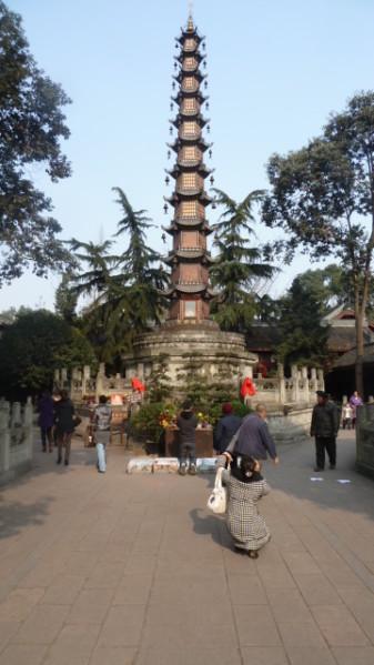 P1050800 Chengdu